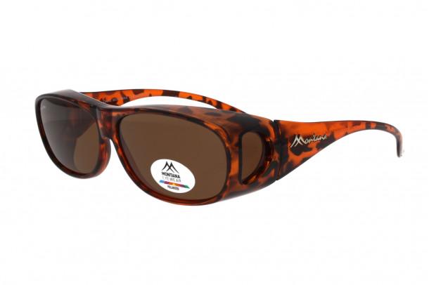 Montana napszemüveg
