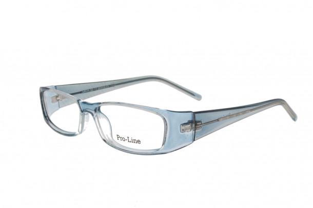 Pro-Line szemüveg
