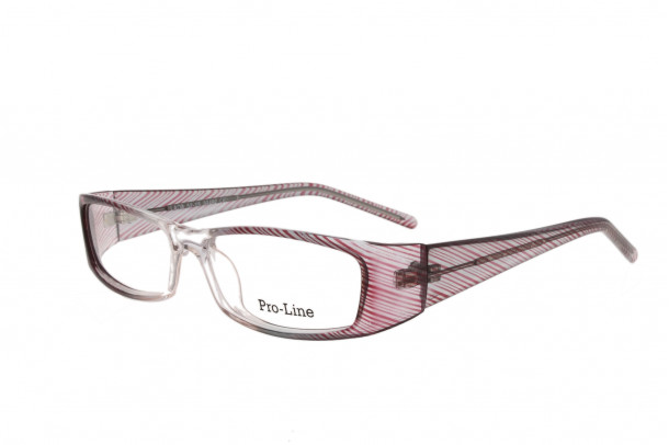 Pro- Line szemüveg