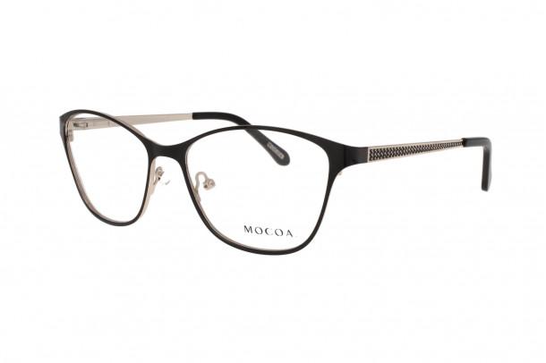 Mocoa szemüveg
