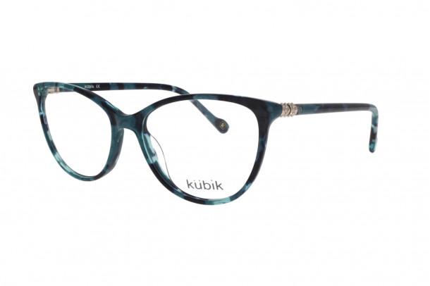 kübik szemüveg