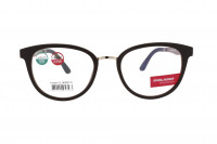 Solano előtétes szemüveg