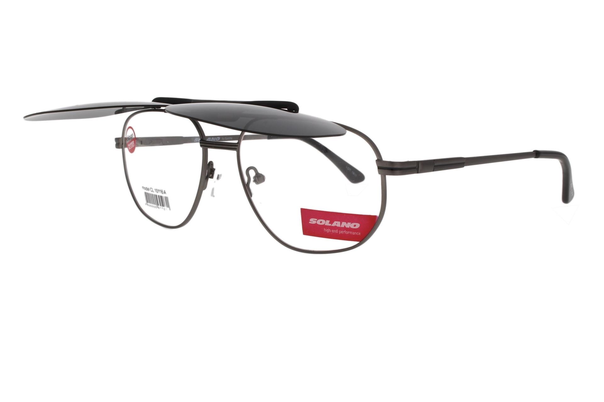 Ifjúsági szemüveg kollekció