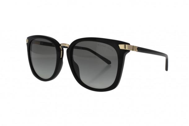 Michael Kors napszemüveg
