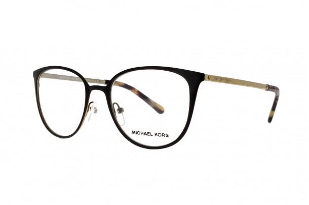 Michael Kors szemüveg