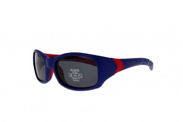 B&S napszemüveg