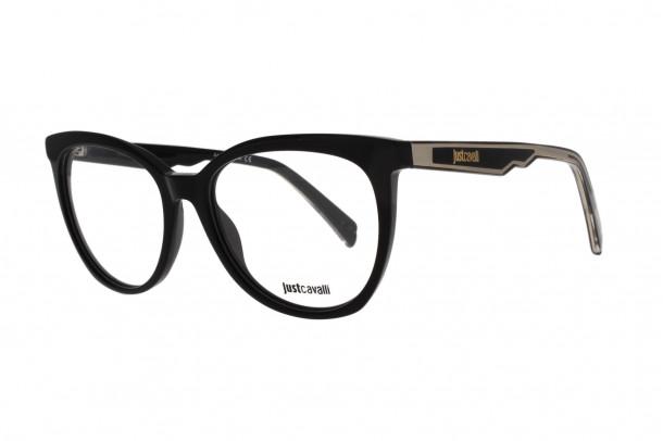 Just Cavalli szemüveg