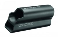 Eschenbach Mobilux® LED nagyító - 10,0x