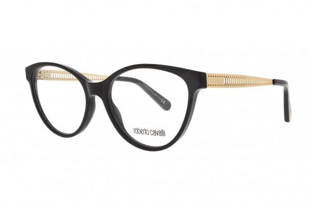 Roberto Cavalli napszemüveg