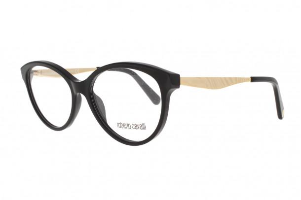 Roberto Cavalli szemüveg