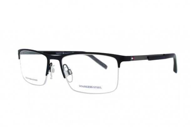 Tommy Hilfiger szemüveg