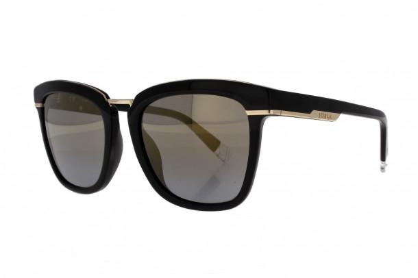 Furla napszemüveg