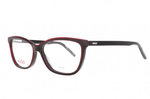 Hugo Boss szemüveg