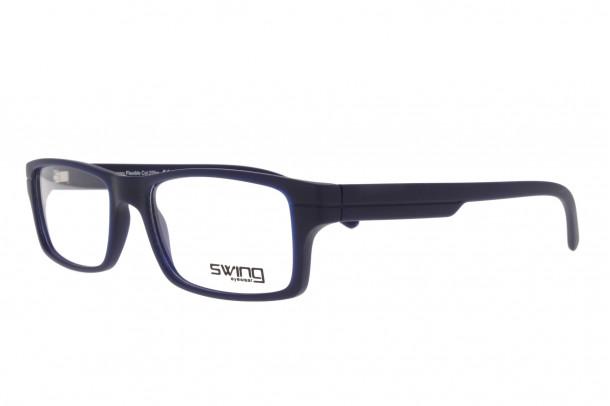 Swing Szemüveg
