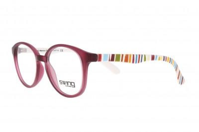 online eladó online vásárlás klasszikus illeszkedés Szemüvegek akciós áron (44) - page 44 - Optikshop