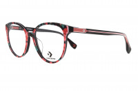 Converse szemüveg