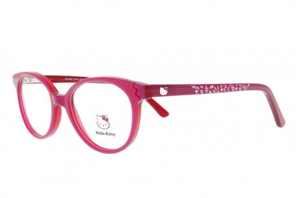 Hello Kitty szemüveg