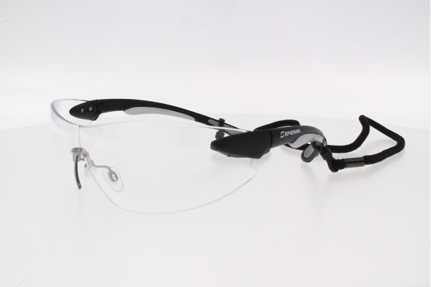 Sperian Stellar védőszemüveg