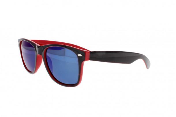 Reserve napszemüveg