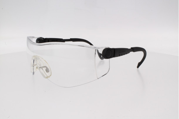 Sperian védőszemüveg
