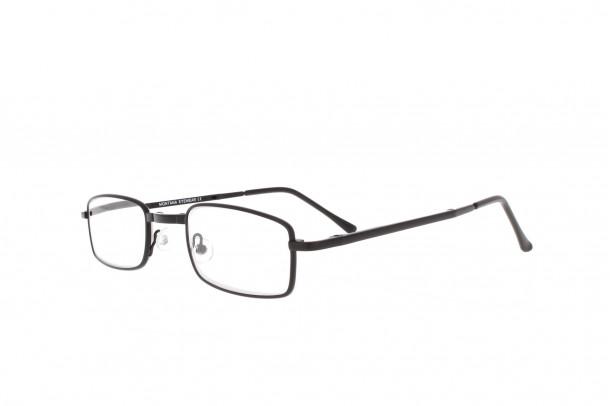Montana Eyewear olvasó szemüveg +2.00