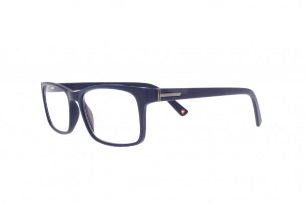 Montana Eyewear monitorszűrős szemüveg