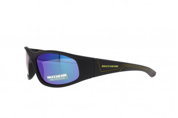Skechers napszemüveg