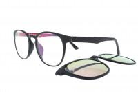 Love Xilun szemüveg
