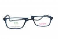 Slastik szemüvegkeret