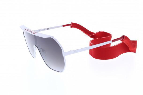 Guess napszemüveg