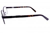 Fabio Nardi szemüveg