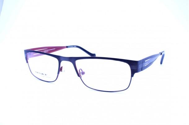 MS&F szemüveg