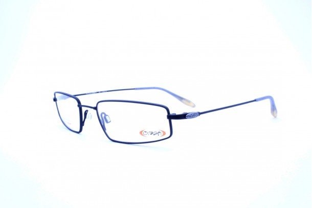 Eschenbach crash szemüveg