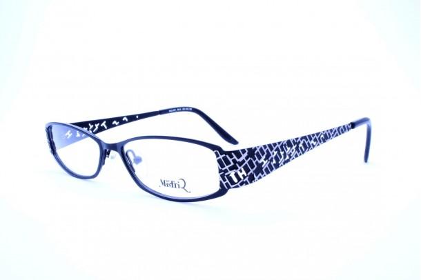 Misttiq szemüveg