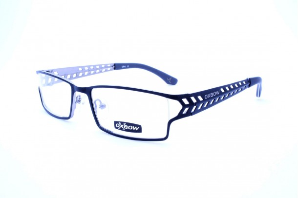 Oxbow szemüveg