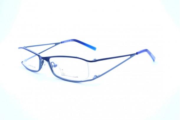 Ambrossi Kids szemüveg