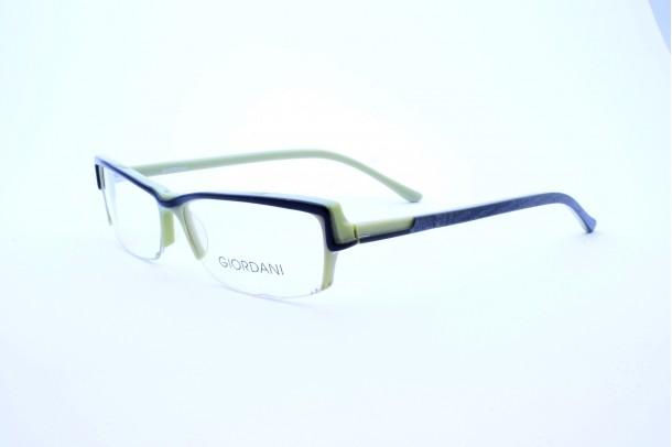 Giordani szemüveg