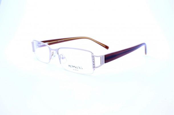 Persona szemüveg