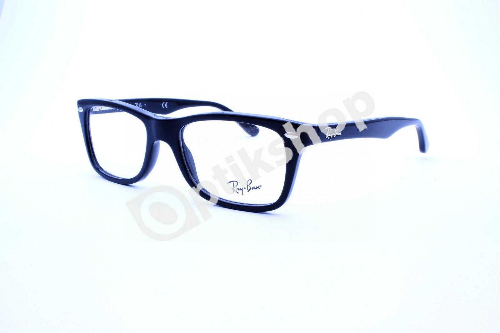 47aaaefc14f24 Ray-Ban - RB5228 2000 50 szemüvegkeretek