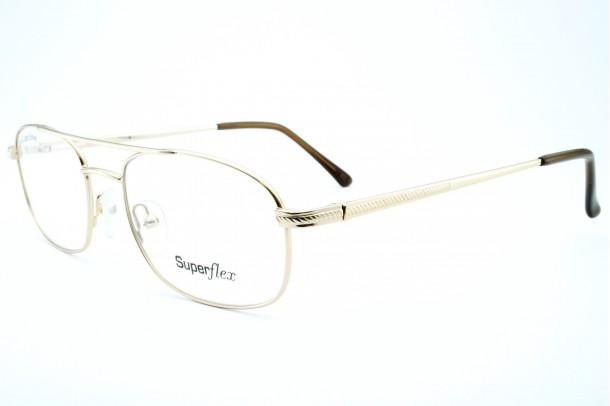 Superflex szemüveg