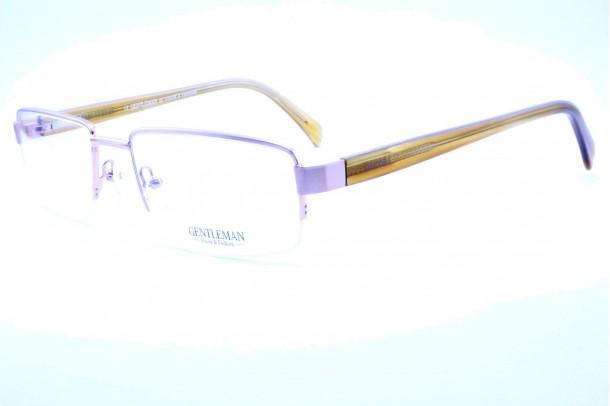 Gentleman szemüveg