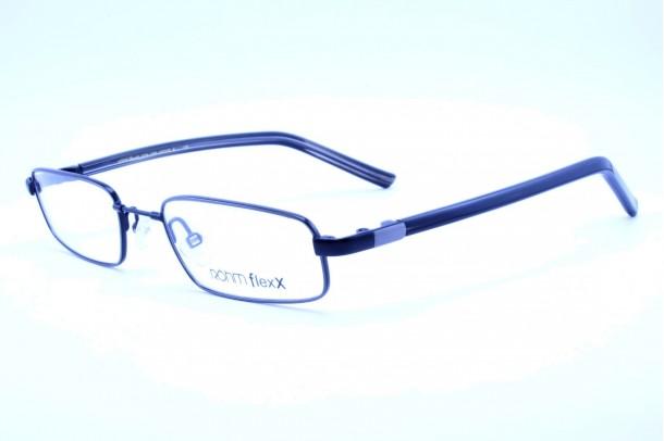 Röhm Flexx szemüveg