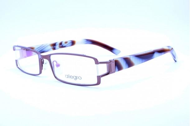 Allegro szemüveg