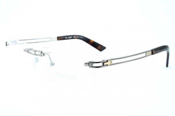 Pal Zileri szemüveg