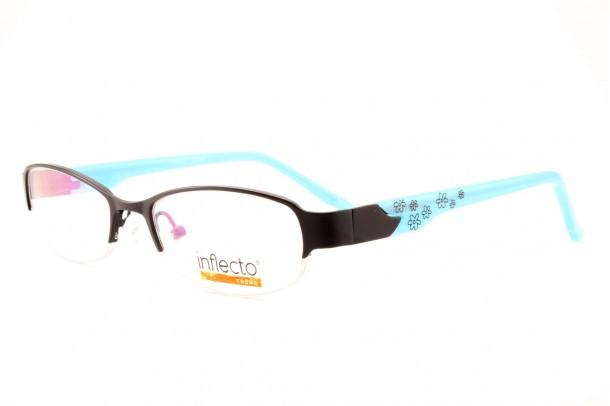 Inflecto Trend szemüveg