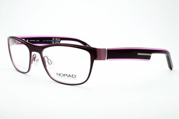 Nomad szemüveg