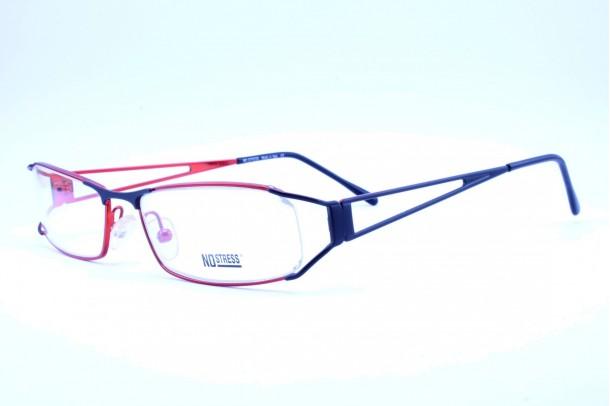 No stress szemüveg