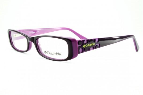 Columbia szemüveg
