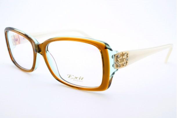 Exit Elegance szemüveg