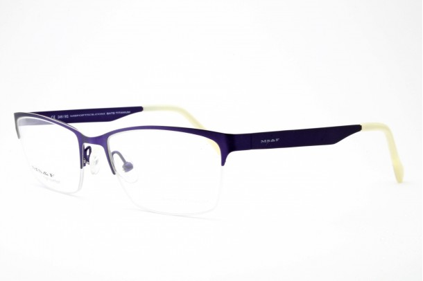MS & F szemüveg